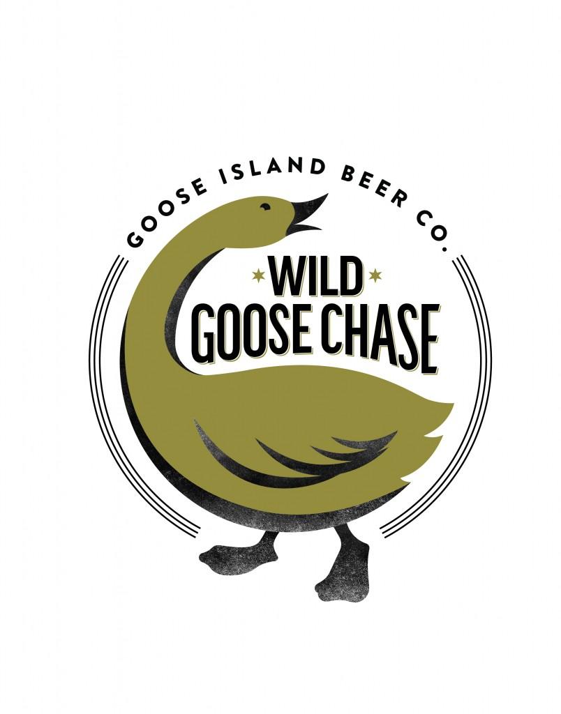 WGC_logo_FINAL - dbb - 06-28