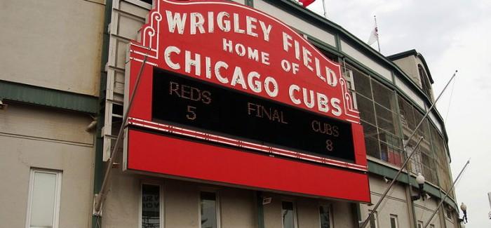 Cautious Optimism for Cubs Fans