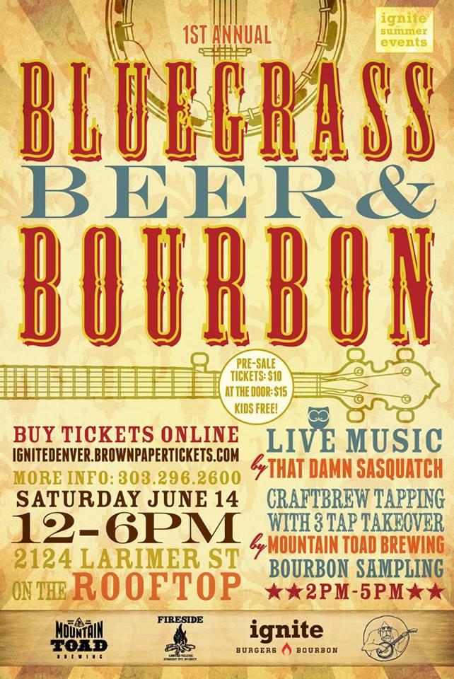 bluegrass beer and bourbon - dbb - 06-14-14