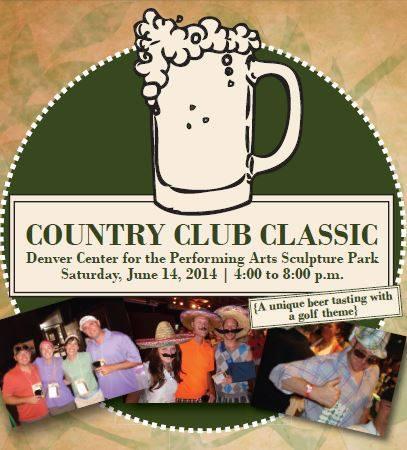 country club classic - dbb - 06-14-2014