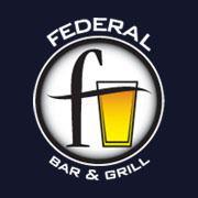 fed grill & bar - dbb