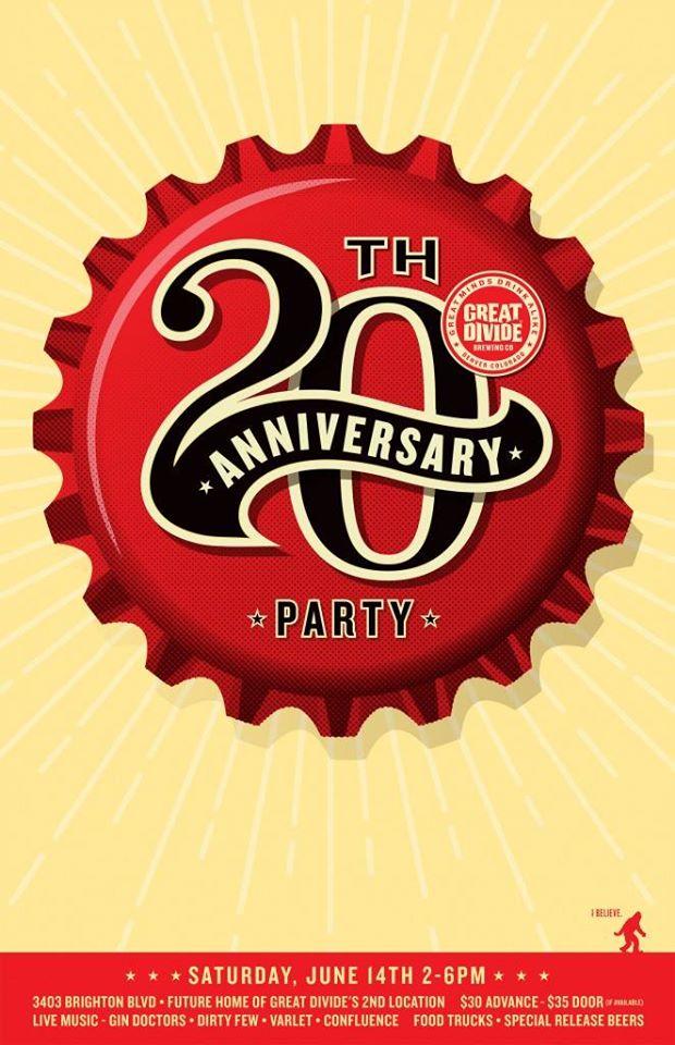 gdbc 20th anniversary - dbb - 06-14-2014