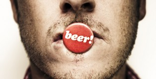 Become a Beer Expert