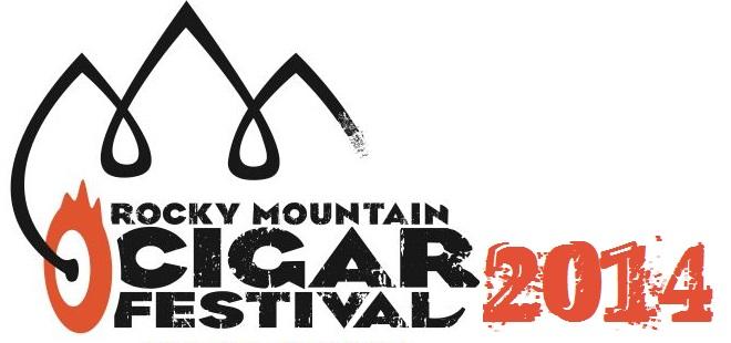 Rocky Mountain Cigar Festival 2014 Preview