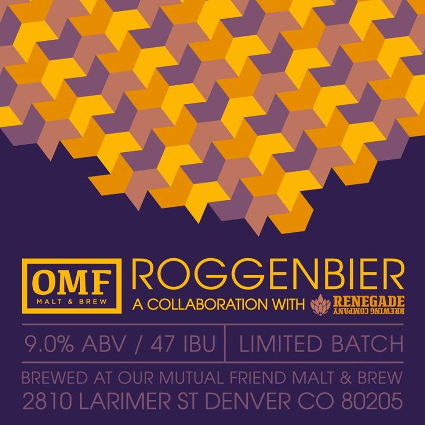 roggenbier - omf rbc - dbb - 06-13-2014