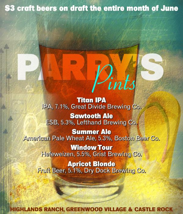 web_Parrys-Pints-June
