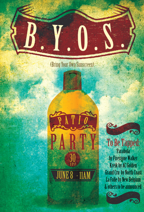 web_Patio-Party-Poster