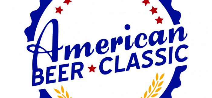 Easy as ABC in D.C. | American Beer Classic