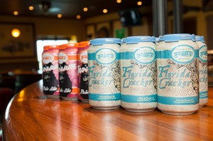 Cigar City and Carnival Cruise
