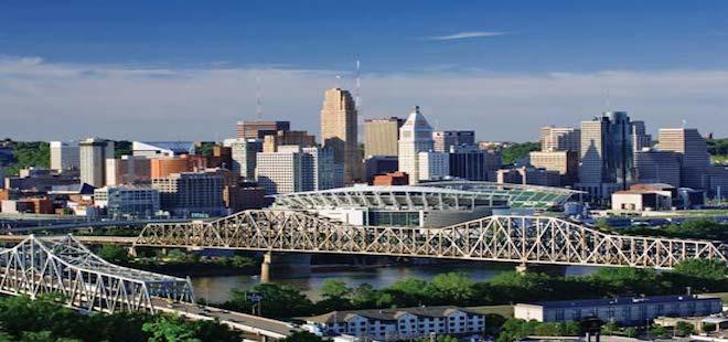 Ultimate 6er | The Cincinnati Session