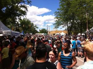 Colorado Brewer's Festival 2014 (10)