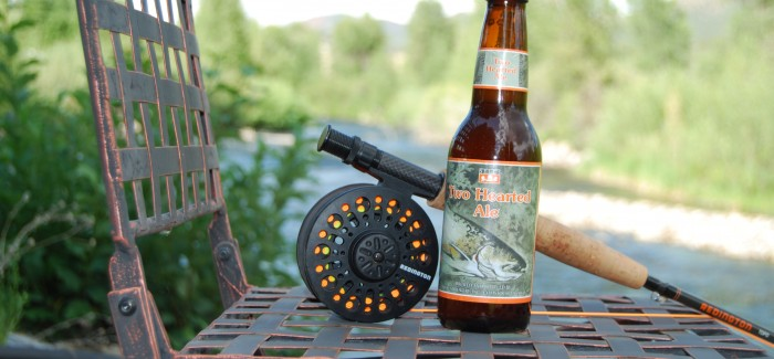 Bell's Brewery | Two Hearted Ale