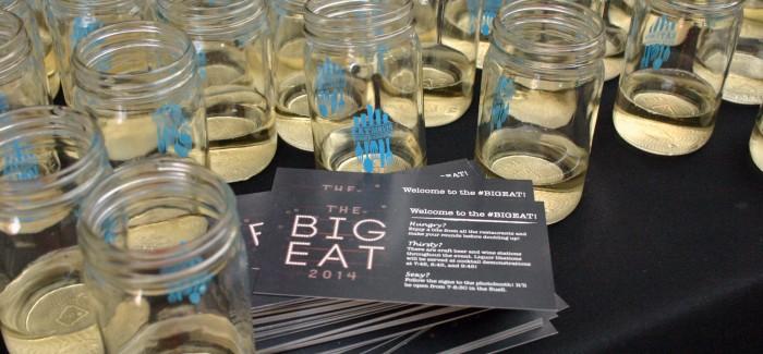 Festival Recap | Big Eat 2014