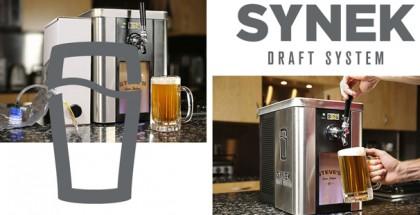 Synek System
