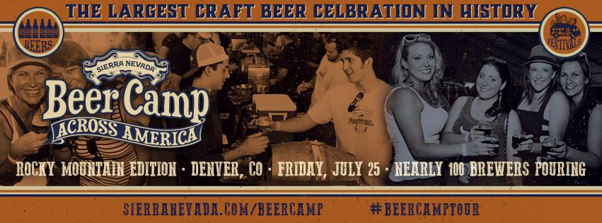 beer camp across america - rocky mountain - dbb - 07-25-14