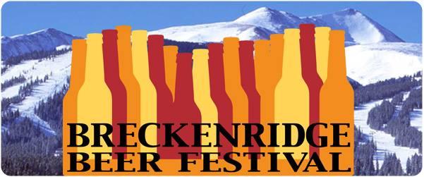 breckenridge summer beer festival - dbb - 07-26-14