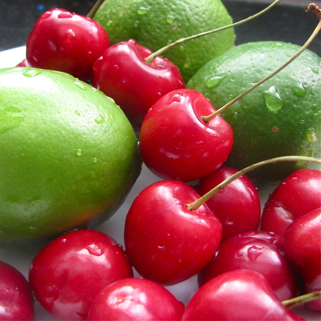 cherry limeaid - dbb - 07-08 - 07-15