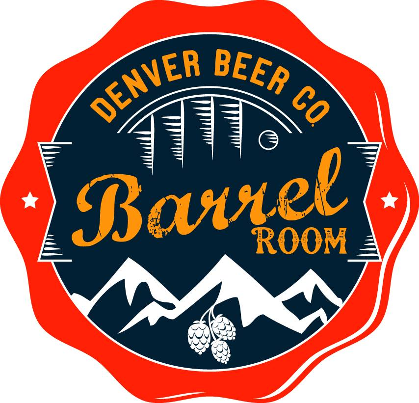 dbc - barrel room - dbb