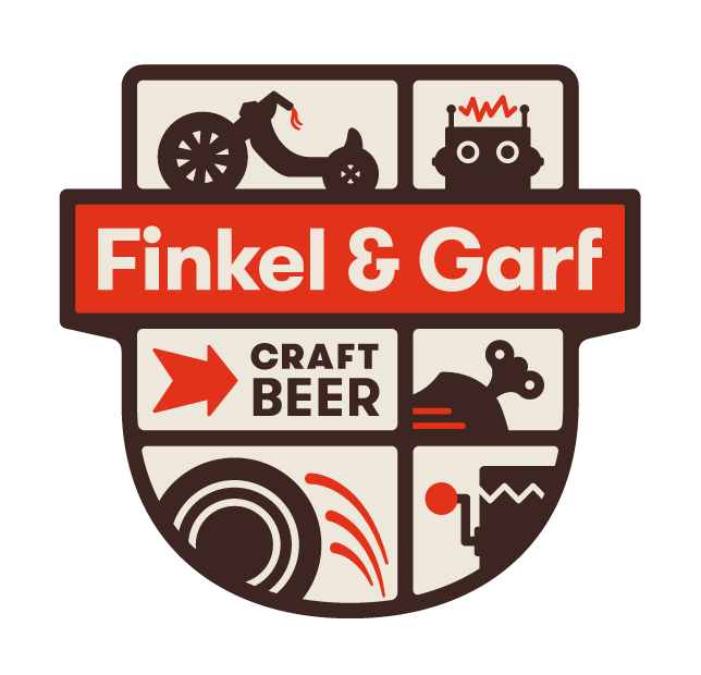 finkle & garf brew co - dbb - 07-14-15