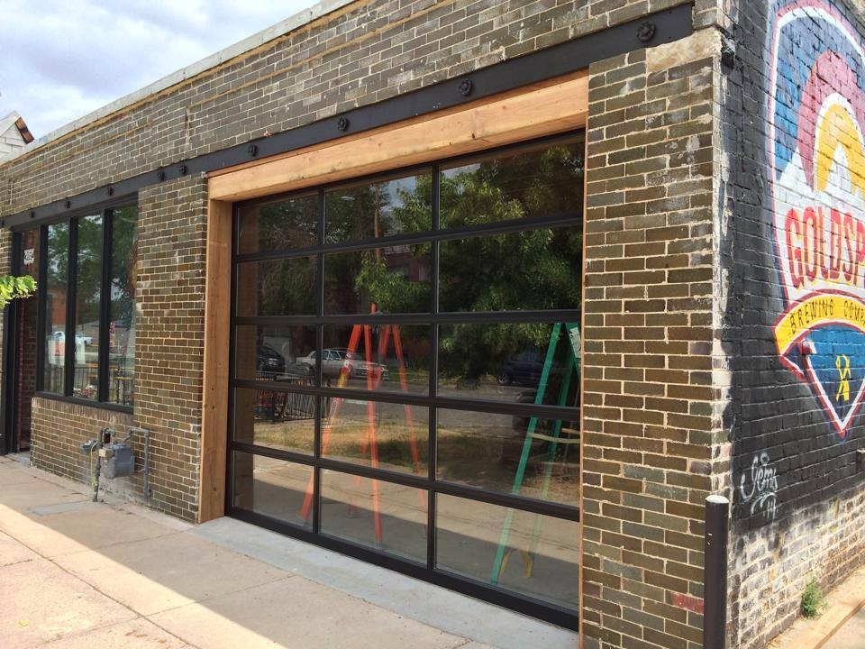 goldspot - garage door installation - dbb - 07-08 - 07-15