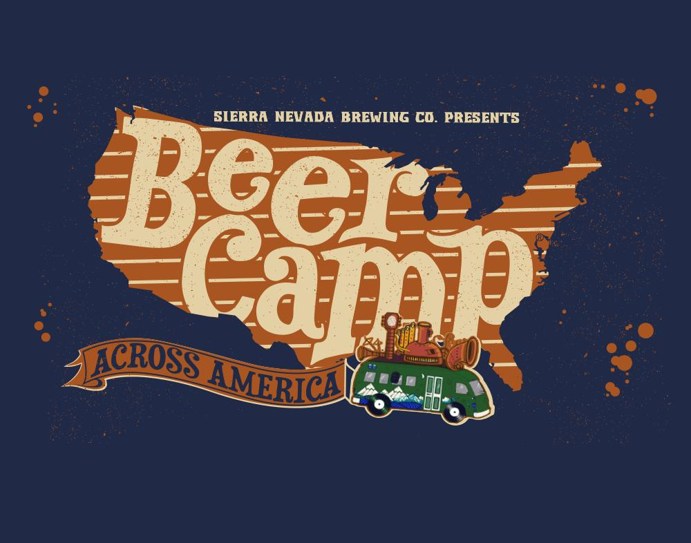 sierra nevada - beer camp - dbb - 07-08 - 07-15