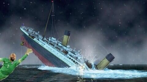 tim-howard-saves-titanic