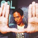 Community Abed