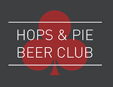H&P - beer club sunday - denver beer beat