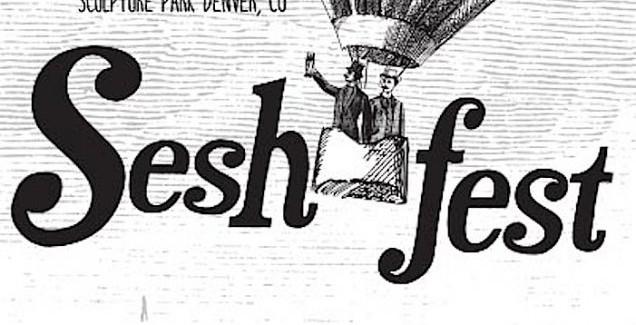 Event Preview | Sesh Fest