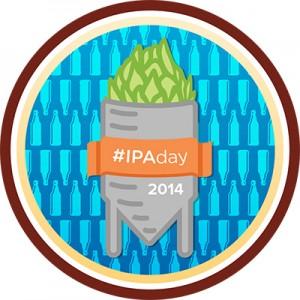 IPA Day 2014