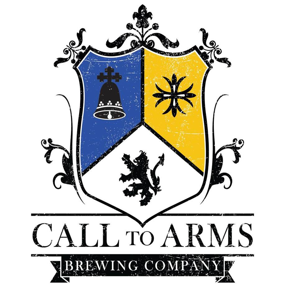 call to arms brewing - leasing up - dbb - 08-06-14