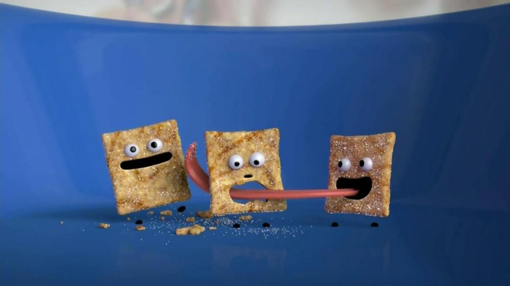cinnamon-toast-crunch-cask - ckbc - dbb - 08-13-14