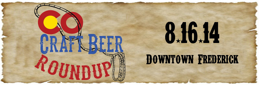 co craft beer roundup - dbb - 08-16-14