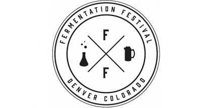 ferm_fest_header