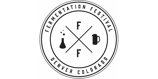 Event Preview | The Fermentation Festival
