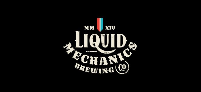 liquid mechanics brewing co - dbb - 08-16-14