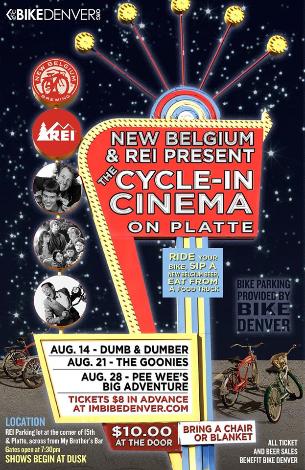 new belgium - rei - cycle-in cinema on platte - dbb - 08-14-14