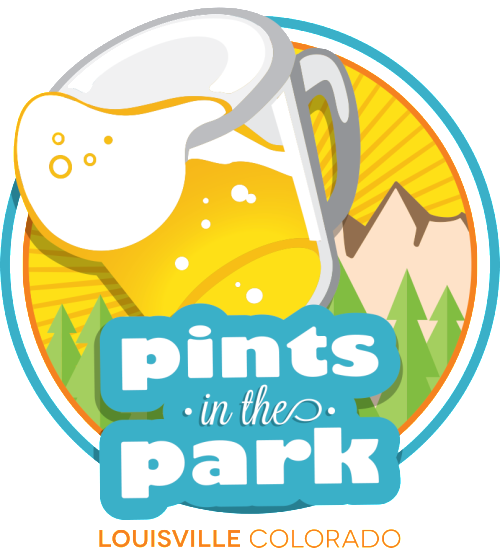 pints in the park - dbb - 08.20.2014