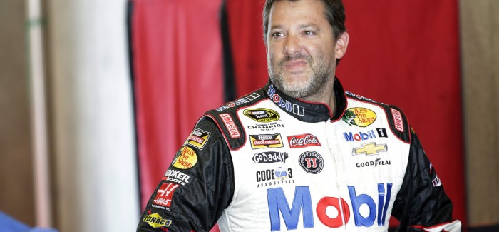 Tony Stewart Racing Tragedy Could Have Been Avoided