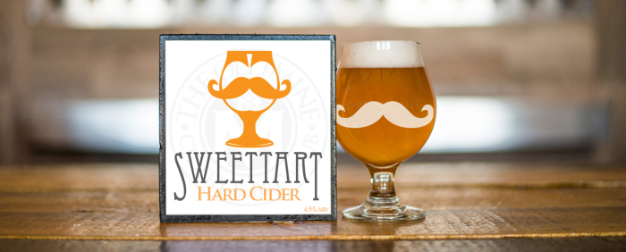 sweet-tart-hard-cider - the old mine - dbb - 08-13-14