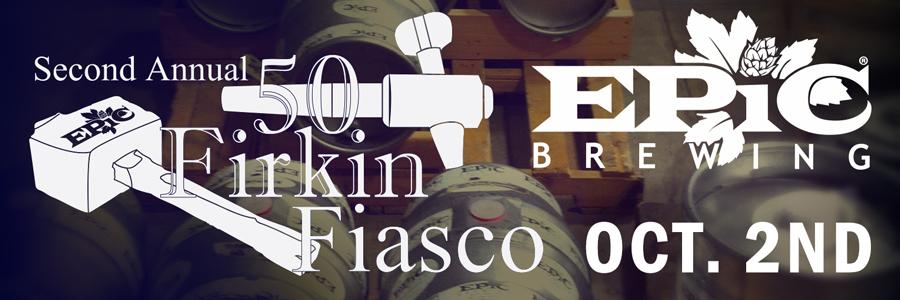 50-firkin-2014-Web-Banner-1