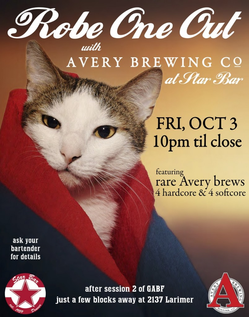 Avery_GABF_Robe_One_Out_Party