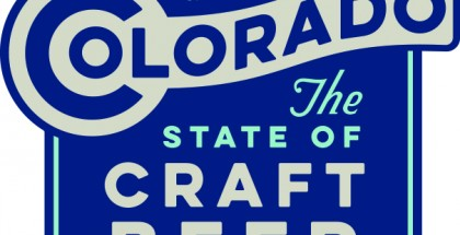 colorado the state of craft beer