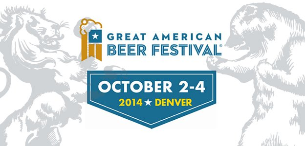 Firestone Walker mingle events at gabf2014 - dbb - 09-27-14