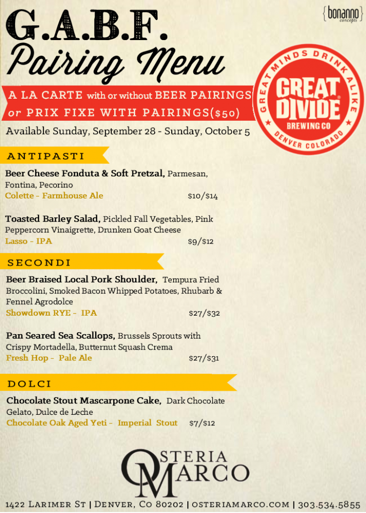 Great-Divide-GABF9.28-menu