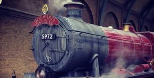 HogwartsExpressWHAAAA