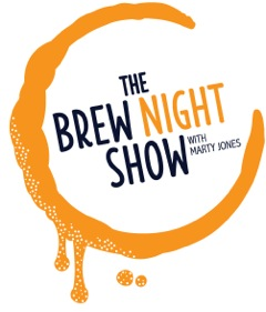 Show-Logo-Brew-Night-Show