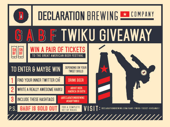 TwikuBanner-1 - declaration brewing - dbb - 09-07-14
