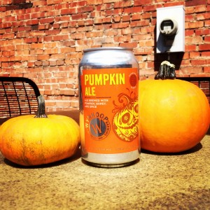 Wynkoop Pumpkin