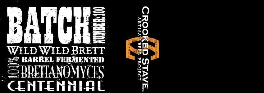 crooked stave - batch 100 - dbb - 09-17-2014